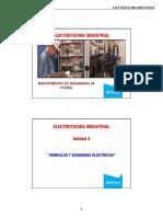 C3-3-4-4-Electrotecnia-Industrial-2016-01 (1)