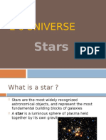 L 6 Universe