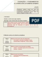 Cognicao I - Fundamentos.pdf