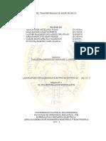 Lab 02-Transformador Monofasico 2015-1