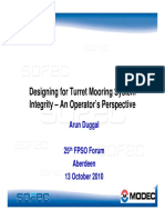 FPSO Forum 2010 - Duggal (Final to GLND)
