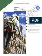 ICC1 SAMPLE MATERIAL.pdf