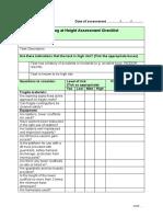 RiskAssessmentChecklistWorkingatHeight.pdf