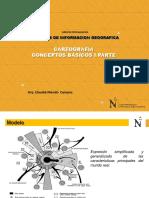Cartografia_ConceptosBasicos