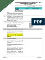 LISTA DE VERIFICACIÓN PARA area dimensional.pdf