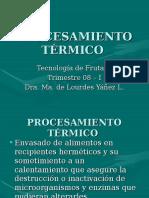 PROCESAMIENTO_TERMICO(1)