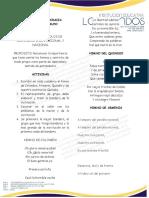 Direccion de Grupo Sobre Emblemas Nacionales e Institucionales