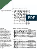 Marcato Vln Colle Stroke - Beethoven V