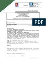 Practica Forense I Ruiz Diaz 3006 1400 T2 Final