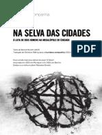 Na Selva Das Cidades - Bertolt Brecht - 30.06 - Ok(1)