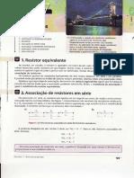 Fisica - Resistores e associacoes.pdf