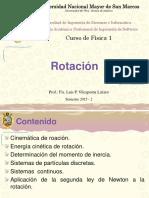 S12-Rotacion_2015-2
