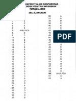 1313 PLANILLA DEFINITIVA RESPUESTAS.PEON LCI.TURNO LIBRE.pdf