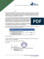 Propuesta Curso Gestion de La Informacion-Dashboard-MS Excel 2013 Jimmy Crisanto