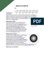 MOD Modelo del átomo cúbico El modelo del átomo cúbico fue uno de los primeros modelo atómicos, en el que los electrones del átomo estaban situados en los ocho vértices de un cubo. Esta teoría la desarrolló en 1902 Gilbert N. Lewis, que la publicó en 1916 en el artículo «The Atom and the Molecule» (El átomo y la molécula); sirvió para dar cuenta del fenómeno de la valencia. Se basa en la regla de Abegg. Fue desarrollada posteriormente por Irving Langmuir en 1919, como el átomo del octeto cúbico. La figura a continuación muestra las estructuras de los elementos de la segunda fila de la tabla periódica. Modelo del átomo cúbico El modelo del átomo cúbico fue uno de los primeros modelo atómicos, en el que los electrones del átomo estaban situados en los ocho vértices de un cubo. Esta teoría la desarrolló en 1902 Gilbert N. Lewis, que la publicó en 1916 en el artículo «The Atom and the Molecule» (El átomo y la molécula); sirvió para dar cuenta del fenómeno de la valencia. Se basa en la regl