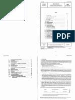 Directrices para el establecimiento y desarrollo de tesauros monolingües