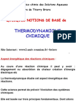 92615831-thermodynamique