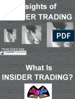 insidertrading30-01-05-120229031009-phpapp01-2