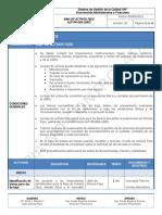 ACF-PR-006-UDES Baja de Activos Fijos (2)