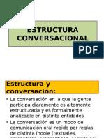 MICROESTRUCTURA CONVERSACIONAL (2)