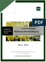 Guia-estudio-2014-2015_Revisada4-1 (1)