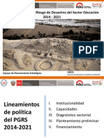 1._LINEAMIENTOS_DE_LA_GRD_-_SECTOR_EDUCACIÓN.pdf