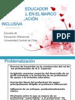Rol del Educador diferencial.pptx