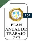 5_PAT_IEPJCR_2013.pdf