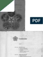 Administracion de operaciones - Schroeder, Roger.pdf