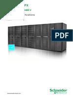 MBPN-9QECL6_R2_EN.pdf