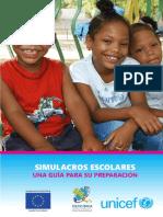 doc1529-1.pdf