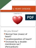 hap heart ppt