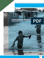 doc1529-2.pdf