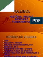 Slide de Voleibol Para Ed. Física-2 (1)