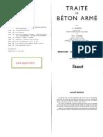 52466500-Traite-de-Beton-Arme-Tome-VI-Reservoirs-Chateaux-d-eau-Piscines-Dunod.pdf