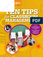 edutopia-10tips-classrm-management-guide
