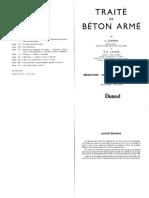 TraBeton.pdf