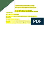 Informacion Tecnica Especificacion Tubos de Calderas 51 52 53 54 55