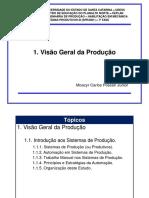 Spr3001 1 Visaogeraldaproducao 130623082002 Phpapp01