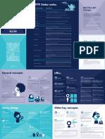 OCTO-Refcard API Design en 3.0