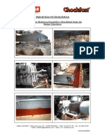 ref_choind0603motorelectrico.pdf