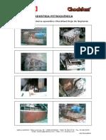 ref_choind0504soplantes.pdf
