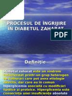 Curs 12 Endocrine