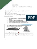 Neeta nots.pdf