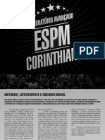 Laboratrio-Avancado-de-Marketing-Esportivo-Espm-SCCP-2.pdf