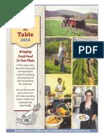 Discover Farm to Table 2016.pdf