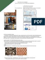 002. Power Plant Maintenance 3.0