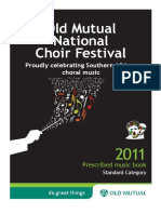 NCFmusicstandard.pdf