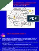 Propuneri de regionare a Romaniei.pdf