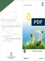 sustainability_report-10-11.pdf